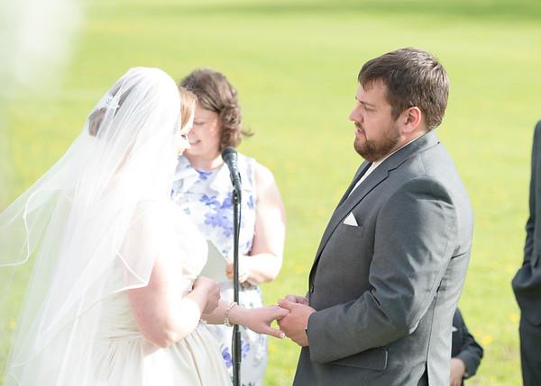 Schantz-Wedding-_0957