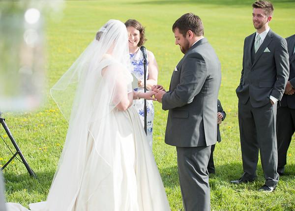 Schantz-Wedding-_0959