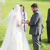 Schantz-Wedding-_0959