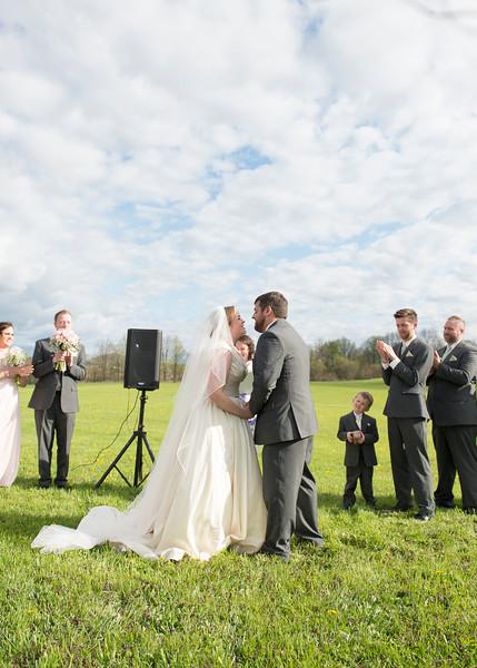 Schantz-Wedding-_1004