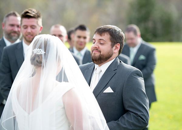 Schantz-Wedding-_0919