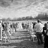 Schantz-Wedding-_1006