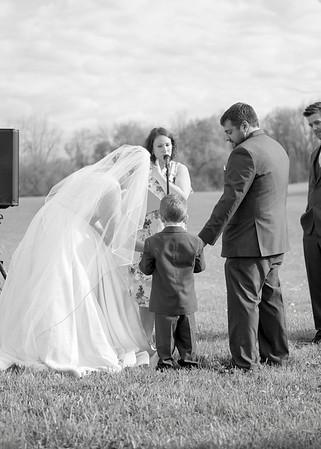 Schantz-Wedding-_0941
