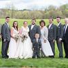 Schantz-Wedding-_0729