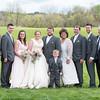 Schantz-Wedding-_0730