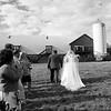 Schantz-Wedding-_1015