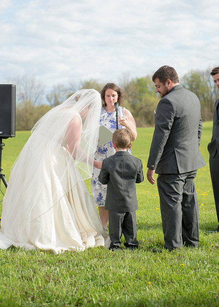 Schantz-Wedding-_0940