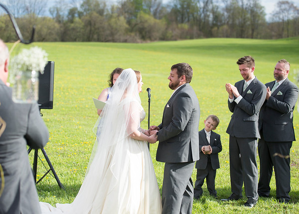 Schantz-Wedding-_0989