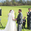Schantz-Wedding-_0989