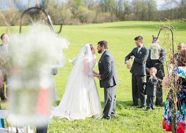Schantz-Wedding-_1005