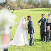 Schantz-Wedding-_1005