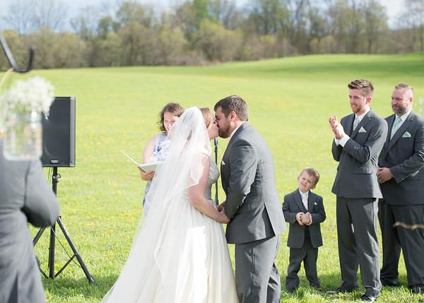 Schantz-Wedding-_0985