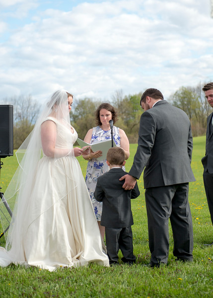 Schantz-Wedding-_0937