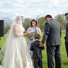 Schantz-Wedding-_0937