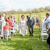Schantz-Wedding-_1046