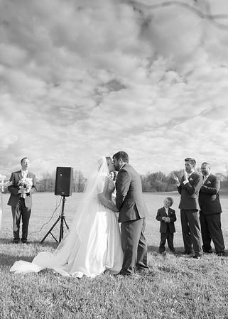 Schantz-Wedding-_1002