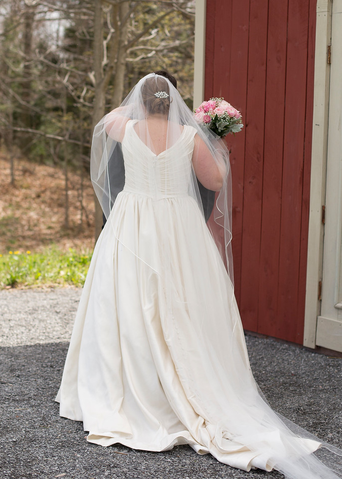 Schantz-Wedding-_0229