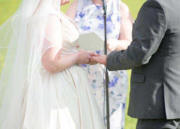 Schantz-Wedding-_0963