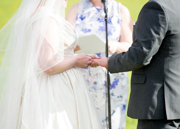 Schantz-Wedding-_0962