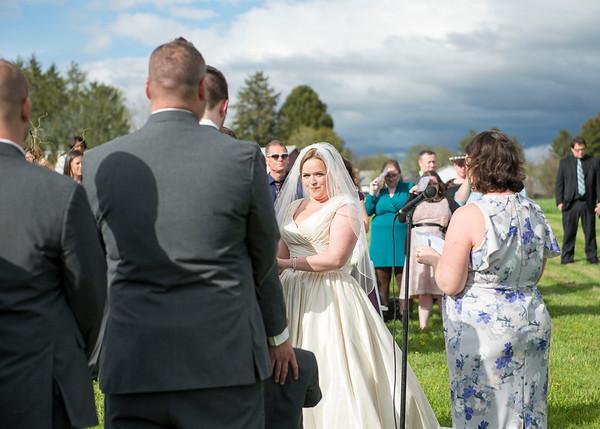 Schantz-Wedding-_0911