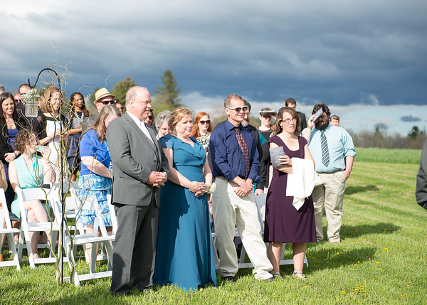 Schantz-Wedding-_0910