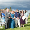 Schantz-Wedding-_0910