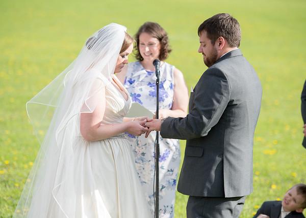 Schantz-Wedding-_0971