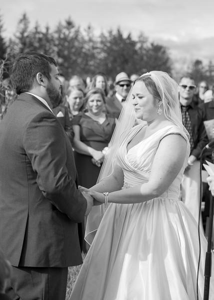 Schantz-Wedding-_0923