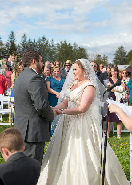 Schantz-Wedding-_0924