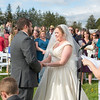 Schantz-Wedding-_0924