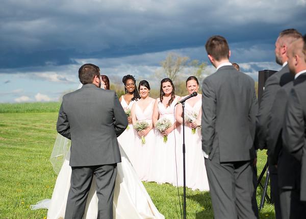 Schantz-Wedding-_0908