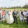 Schantz-Wedding-_1013