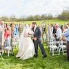 Schantz-Wedding-_1012