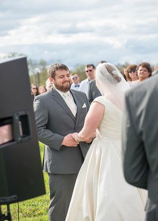 Schantz-Wedding-_0922