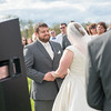 Schantz-Wedding-_0922