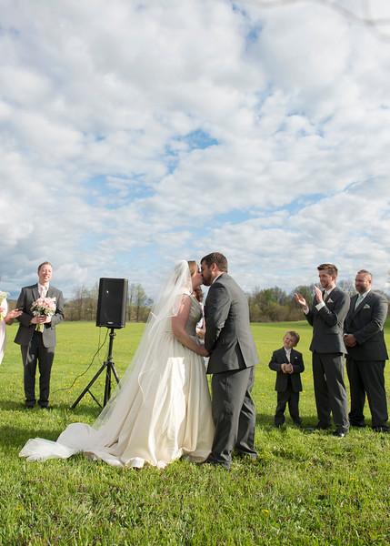 Schantz-Wedding-_1001
