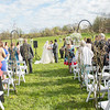 Schantz-Wedding-_0978