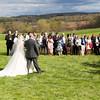 Schantz-Wedding-_0813