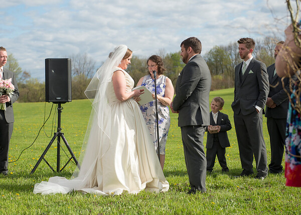 Schantz-Wedding-_0948