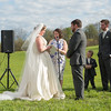 Schantz-Wedding-_0948
