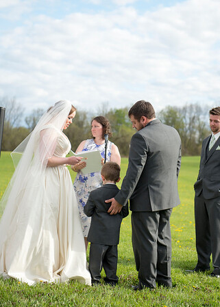 Schantz-Wedding-_0934
