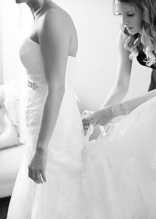 Snyder-Wedding-0097