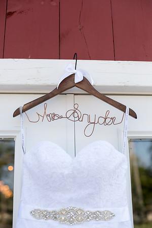 Snyder-Wedding-0067