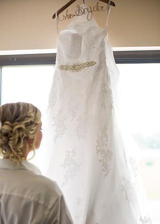 Snyder-Wedding-0042
