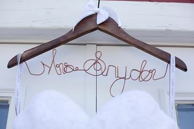 Snyder-Wedding-0066