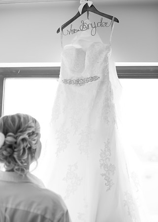 Snyder-Wedding-0040