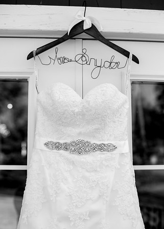 Snyder-Wedding-0069
