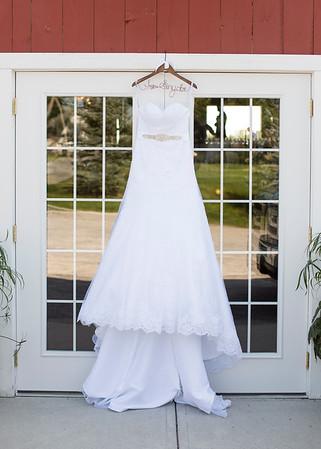 Snyder-Wedding-0059