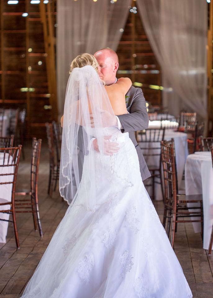 Snyder-Wedding-0229