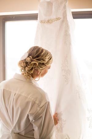 Snyder-Wedding-0044